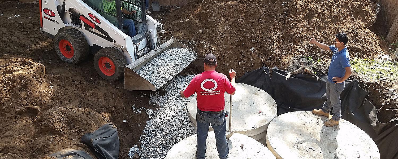 Bravo Contractors | NYC General Contractors